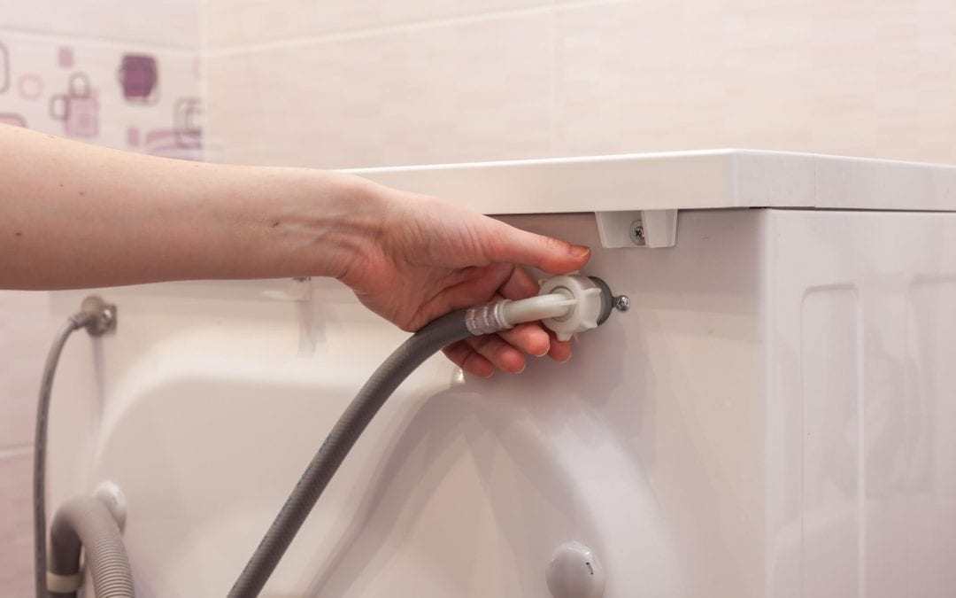 Steps to Prevent Plumbing Leaks at Home