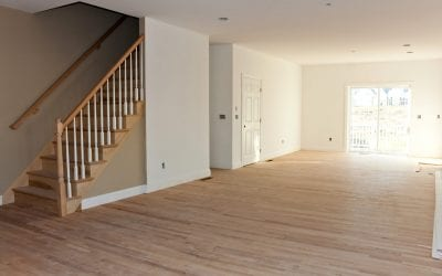Different Flooring Material Options