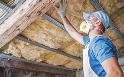 5 Things You Should Know About Attic Ventilation